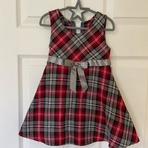 Ashley Ann  dress size 24M